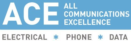 All Communications Excellence - Elecrtrical - Phone - Data