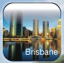 Brisbane Transport Network