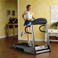 Fitness Choice Treadmill Sales